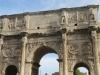 Rome-477