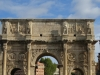Rome-478