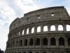 Rome-480
