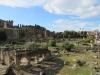 Rome-484