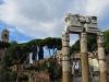 Rome-492