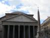 Rome-502