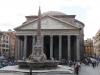 Rome-503
