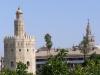 Sevilla-002