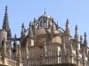 Sevilla-008