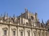 Sevilla-009