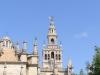 Sevilla-012