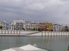 Sevilla-018