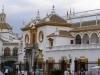 Sevilla-019