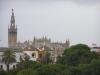 Sevilla-025