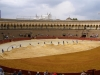 Sevilla-029