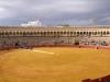 Sevilla-030