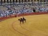 Sevilla-031