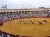 Sevilla-034