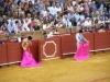 Sevilla-035