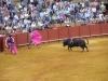 Sevilla-046
