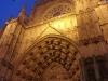 Sevilla-052