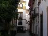 Sevilla-055