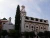 Sevilla-062