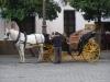 Sevilla-063