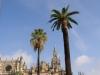 Sevilla-065