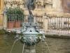 Sevilla-091