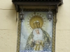 Sevilla-127