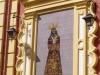 Sevilla-131