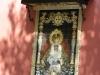 Sevilla-146