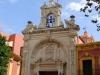 Sevilla-147