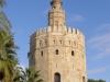 Sevilla-150