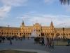 Sevilla-153