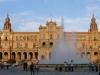Sevilla-155