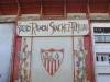 Sevilla-165