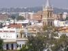 Sevilla-166