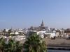 Sevilla-168
