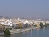 Sevilla-170