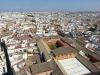 Sevilla-198