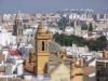 Sevilla-209