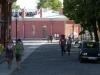 StPetersburg2010-072