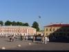 StPetersburg2010-106