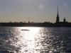 StPetersburg2010-118