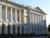 StPetersburg2010-141