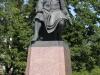 StPetersburg2010-177