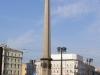 StPetersburg2010-229