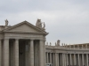 VaticanCity-006