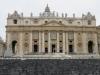 VaticanCity-016