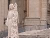 VaticanCity-021