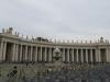 VaticanCity-023