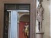 VaticanCity-033